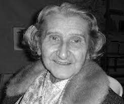 Adelina Delponte